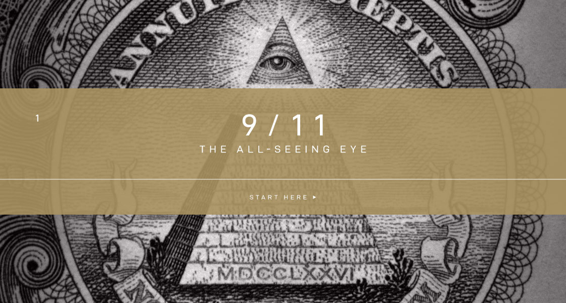 9-11-01-All-Seeing-Eye-Title-HDR