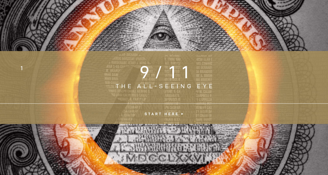 9-11-1-All-Seeing-Eye-Title-HDR