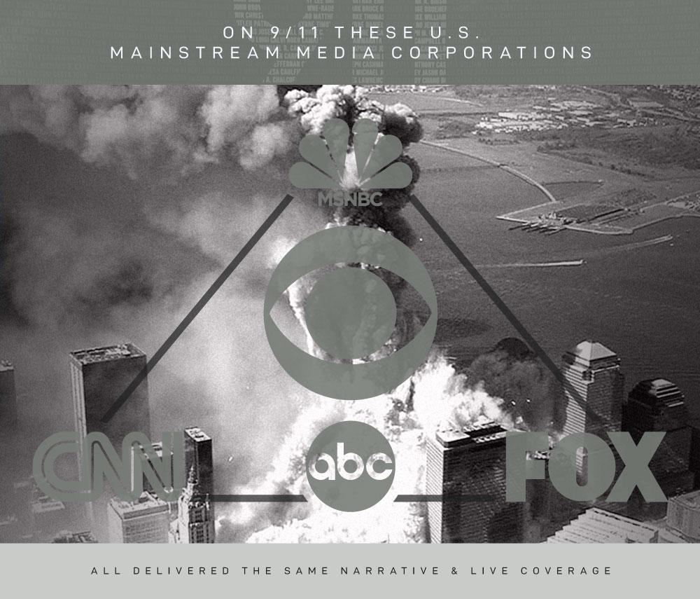 9-11-11-Mainstream-Media