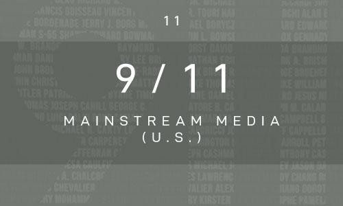 9-11-11-News-Logo