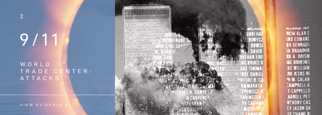 9-11-2-WTC-Attacks-Title-HDR