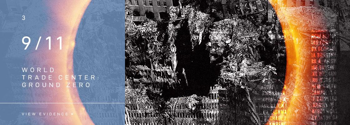 9-11-3-WTC-Ground-Zero-Title-HDR