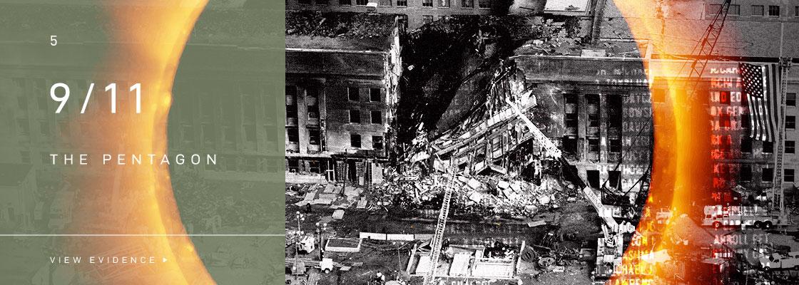 9-11-5-Pentagon-Title-HDR