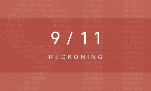 9-11-Reckoning-Logo