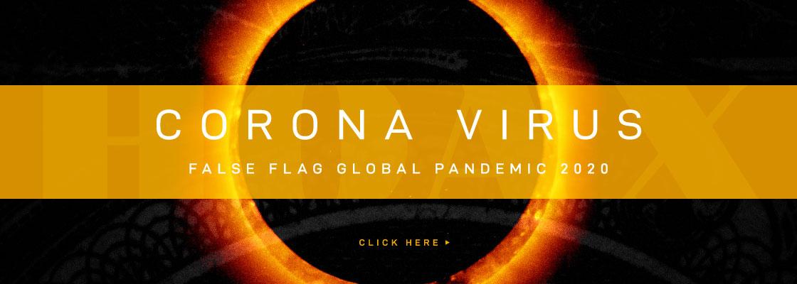 Corona-Virus-Title-HDR